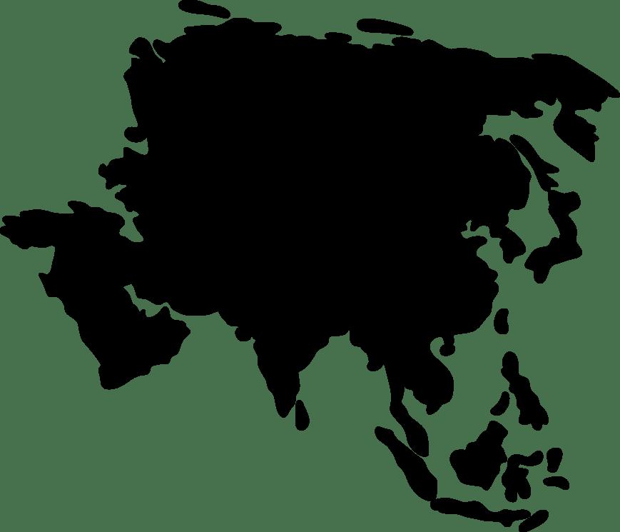 asia-silhouette