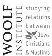 woolf-logo-e1381231037664